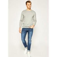 Denim SF John jeans light blue