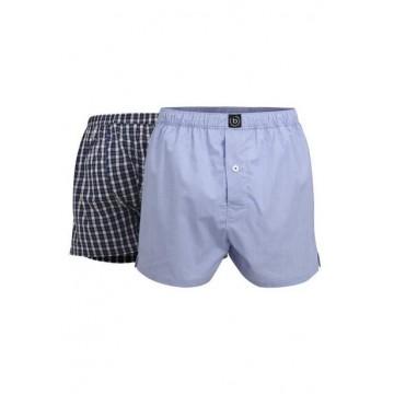 Набор трусов boxer shorts 2шт