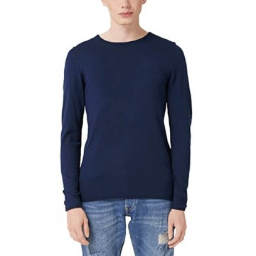 Jumper Oliver blue