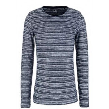 Jumper Oliver blue strip
