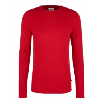 Jumper Oliver red