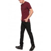 jeans MF 19см casual  brown