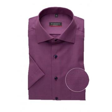 Сорочк фиолет