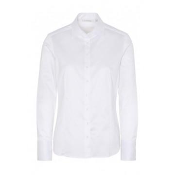 Сорочка белая Classic