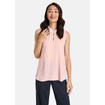 Блуза пудра Casual