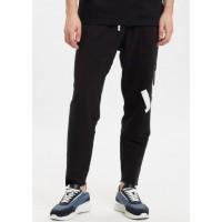 Спорт брюки J.B4 черный