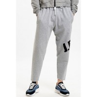 Спорт брюки J.B4 серые