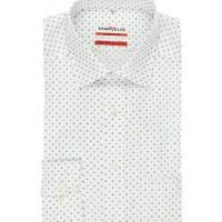 Сорочка белая