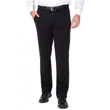 Slacks Bonn graphite