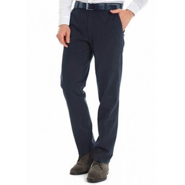 Slacks Dublin navy blue