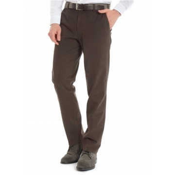 Slacks Dublin brown