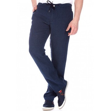 Joker Pants dark blue
