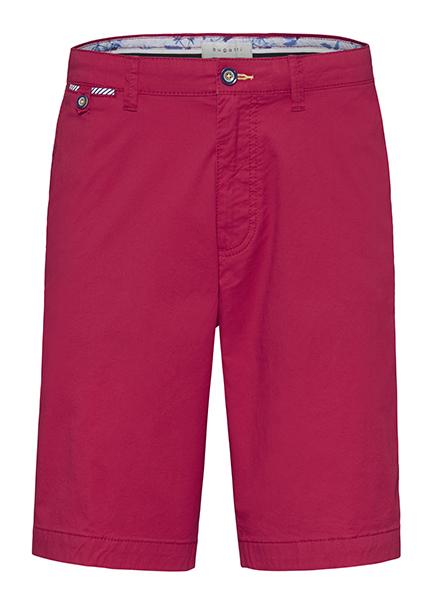 Shorts t. Pink
