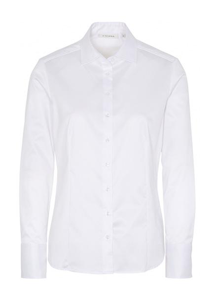 White shirt Classic